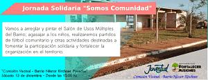 jornada_solidaria_P