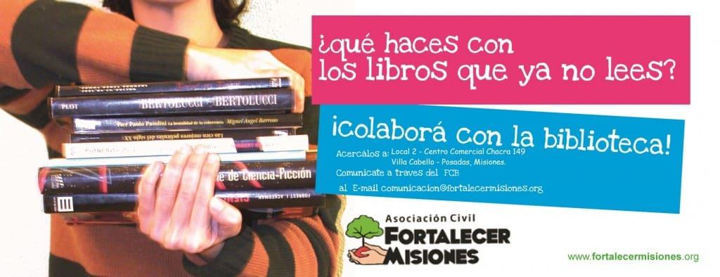web libros-01