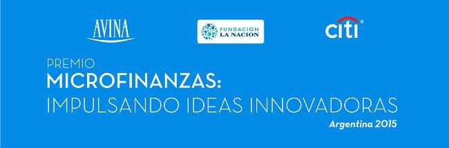 Premio_Microfinanzas_E