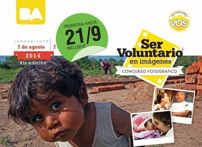 servoluntario2015
