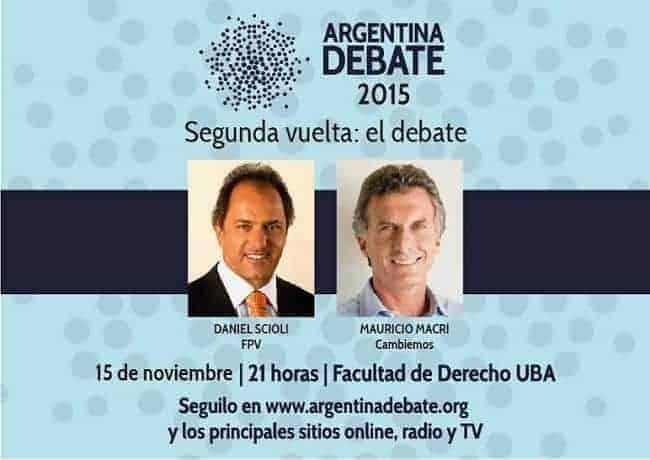 ArgentinaDebate_E