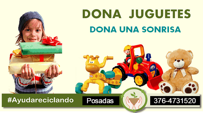 donajuguetes_E