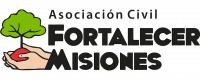Fortalecer Misiones